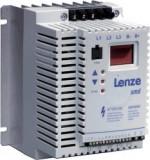 Купить частотные преобразователи Lenze